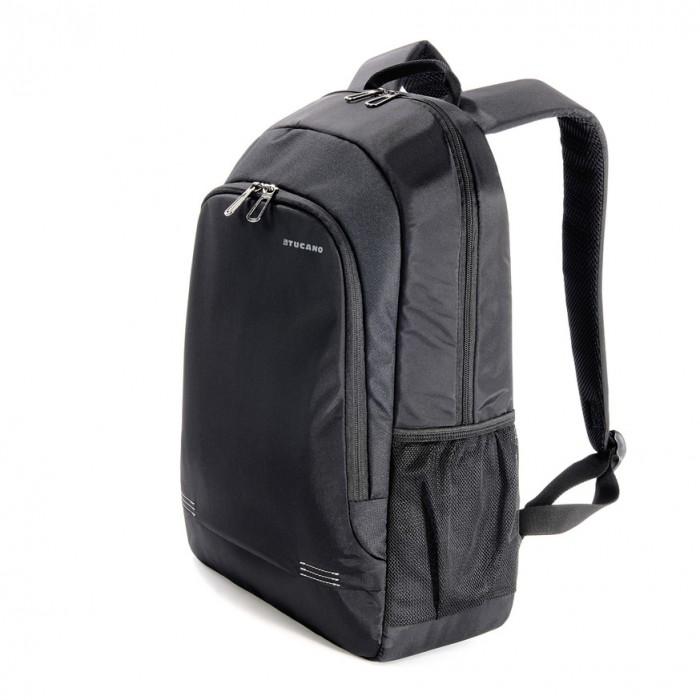 Tucano рюкзак рюкзак chubik potahat tik